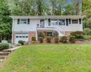 120 Brookside Circle, Greenville image