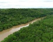 1  Sugar Creek Pike, Nicholasville image