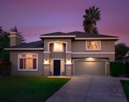2927  Tourmaline Way, Antelope image