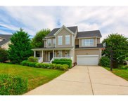 231  Coralstone Drive, Fort Mill image