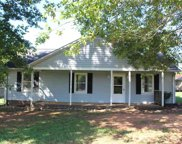 982 Rocky Ridge Road, Enoree image