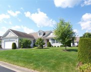 15 Kerrygold Unit PVT, Pittsford image