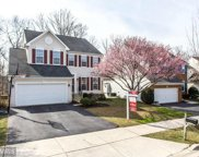 19521 BOWMAN RIDGE DRIVE, Germantown image