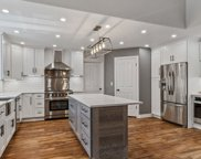 2254 Country Oaks Dr, Layton image