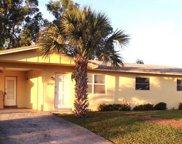 3237 Capri Road, Palm Beach Gardens image