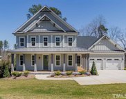 576 Mountain Laurel, Chapel Hill image