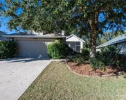 8039 Waterbury Way, Mount Dora image