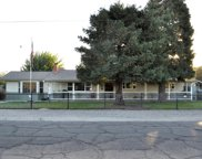 4650  Central Avenue, Atwater image