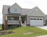 660 Cloverdale Ranch Rd, Cape Girardeau image