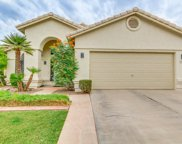 3741 S Waterfront Drive, Chandler image