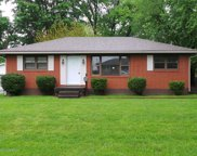4921 Ronwood Dr, Louisville image