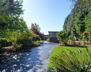 10823 Marine View Dr SW, Seattle image