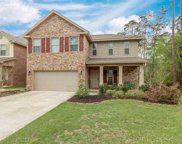 2501 Redford Dr, Cantonment image