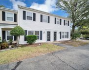 78 Towne Square Drive, Newport News South image