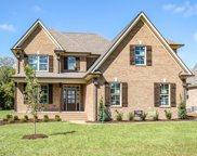 1013 Gadwall (Lot 306), Spring Hill image