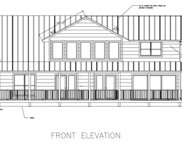 Lot 23 Sulpher Spring Way, Sevierville image