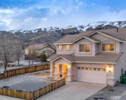 2695 Beaumont Parkway Unit NV, Reno image
