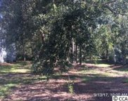 Lot 52 Fairview Ct, Pawleys Island image