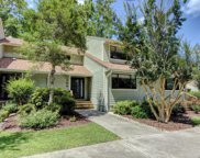 203 Crooked Creek Lane Unit #203, Wilmington image