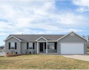 273 Whitetail Crossing, Troy image