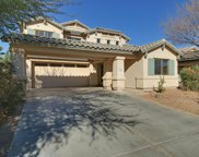 110 W Gold Dust Way, San Tan Valley image