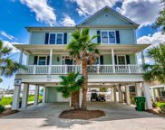 237 Woodland Drive, Garden City Beach image