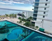 4001 S Ocean Drive Unit #6L, Hollywood image