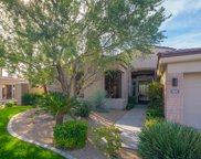 7431 E Sierra Vista Drive, Scottsdale image