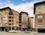 5450 Leary Ave NW Unit 646, Seattle image