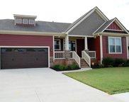 309 Stallion Road, Greenville image