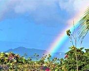 132 Nawiliwili Street, Honolulu image