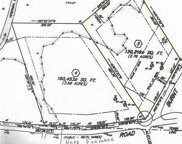 - Lot 5 Burnt Hill RD, Scituate image