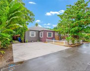 719 A Ne 17th Rd, Fort Lauderdale image