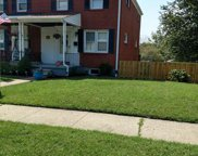 8598 QUENTIN AVENUE, Baltimore image