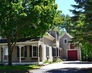 65 Pollard Street, Conway image