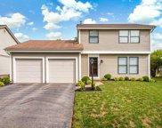 1700 Twin Oaks Drive, Powell image