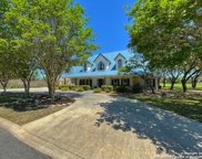 7329 Fair Oaks Pkwy, Boerne image
