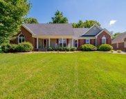 1604 Parkridge Pkwy, Louisville image