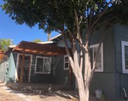 1223 26th Street, Golden Hill image