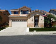 11028 Ivy Hill Dr, Scripps Ranch image