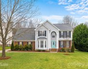 9308 Morgan Glenn  Drive, Mint Hill image
