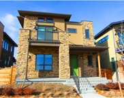 85 Oneida Court, Denver image