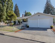 2207 S 288th Place, Federal Way image