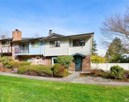 17050 Northup Wy Unit 22, Bellevue image