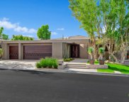 74634 Palo Verde Drive, Indian Wells image