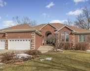 8605 Nw 70th Court, Johnston image
