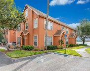 9328 Lake Chase Island Way, Tampa image