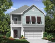 543 Chanted Drive, Murrells Inlet image