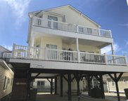6001 - 1121A S Kings Hwy., Myrtle Beach image