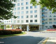 10500 ROCKVILLE PIKE Unit #1108, North Bethesda image